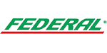 Federal tires shop in Coquitlam