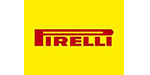 Firelli tires shop in Coquitlam