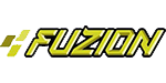 Fuzion tires shop in Coquitlam