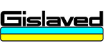 Gislaved tires shop in Coquitlam
