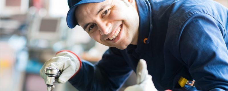 Coquitlam air conditoning repairs