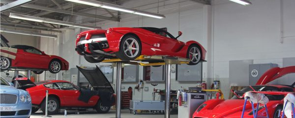 Spring Wheel Alignment Tips by Jem Grip Auto Tire Coquiltam