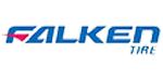 Falken tires in Coquitlam