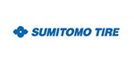 summito tires Coquitlam