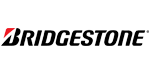 bridgestone tires shop in Coquitlam