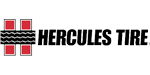 hercules tires shop in Coquitlam