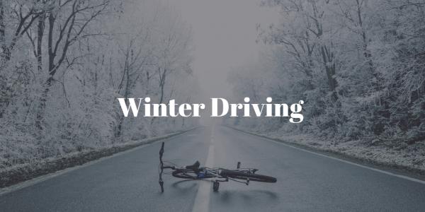 Winter tires Jem Grip Auto Tire